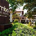 فندق تيمبو بارك