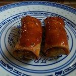 Photo of Pekin Restauracja Chinska