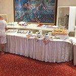 Photo de Hotel Sporting Rimini