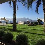 Photo de Sofitel Golfe d'Ajaccio Thalassa Sea and Spa