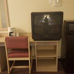 Americas Best Value Inn - Lake City Foto