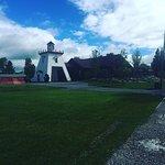 Killarney Mountain Lodge Foto