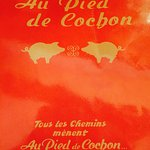 Photo of Au Pied de Cochon