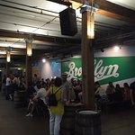 Foto di Brooklyn Brewery