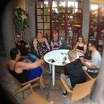Maspalomas Oasis Club Foto