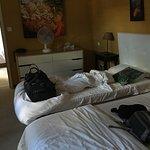 Hotel le Gouverneur Foto