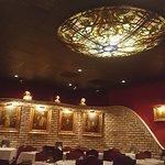 Photo de Bern's Steak House