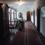 Hotel Sonne Image