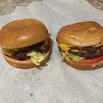 Foto de In N Out Burger