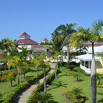 Photo de Luxury Bahia Principe Ambar Don Pablo Collection