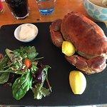 Photo de Crab Shack
