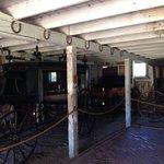 Foto de Stuhr Museum of the Prairie Pioneer