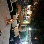 Vaima Polynesian Bar and Restaurant Foto