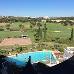 Photo de Quality Hotel du Golf Montpellier Juvignac