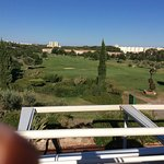 Photo of Quality Hotel du Golf Montpellier Juvignac