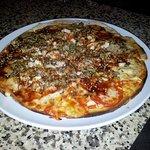 Pizza Abraxas