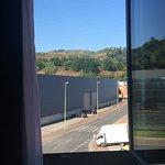 Photo of Hotel Ortuella
