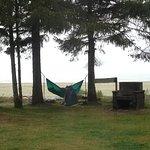 MacKenzie Beach Resort Photo