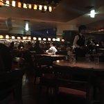Foto de Rigoletto Bar and Grill