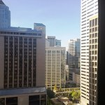 Crowne Plaza Seattle Downtown Area Foto