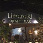 Photo of Limanaki