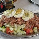 Photo of Restaurante Migas