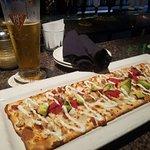 صورة فوتوغرافية لـ BJ's Restaurant & Brewhouse