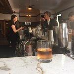 Foto de dogpatch saloon