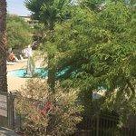Foto de Siena Suites