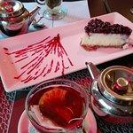 ภาพถ่ายของ M Cafe