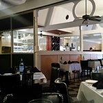 Foto di Verona Italian Restorante
