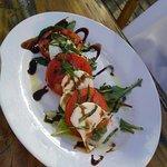 Photo of Bungalow Lounge & Restaurant