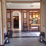 Photo of Santa Maria Novella Hotel