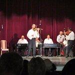 Photo de Hungarian State Folk Ensemble