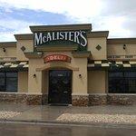 Foto di McAlister's Deli Carlsbad NM