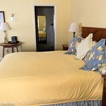 Photo de BEST WESTERN PLUS Elm House Inn