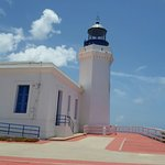 Arecibo Lighthouse & Historical Park Foto