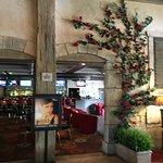 Tuscany Suites & Casino Foto