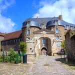 Photo de Chateau Musee