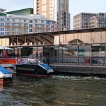 Foto de Thames River