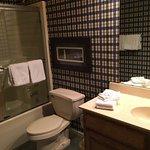 Foto de Branson Yacht Club Resort