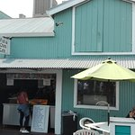 Photo of Fish and Chips Cafe