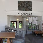 """""""Ribernica"""" for all things culinary"""
