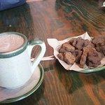 Photo of Cafe La Selva