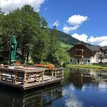 Landal Bad Kleinkirchheim Foto