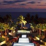Foto di The St. Regis Punta Mita Resort