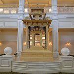 Photo of Disney's Grand Floridian Resort & Spa
