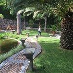 Hotel Rancho San Diego Grand Spa Resort Foto