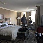 Photo de Magnolia Hotel And Spa