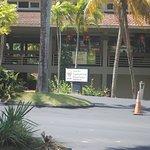 Photo de Embassy Suites by Hilton Dorado del Mar Beach Resort